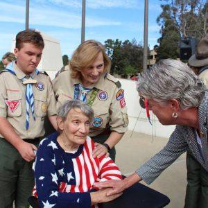 Veterans Day 21