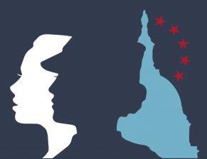 Women Veterans Task Force 2